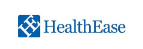 health-ease-logo
