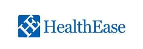 health-ease-logo