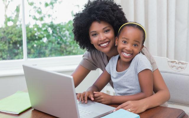 parenting-skills-rev