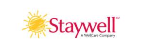 staywell-logo
