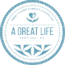 A Great Life Inc.